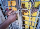 اكتشاف زنزانة سرية بها 12 معتقلا في مركز شرطة بالفلبين
