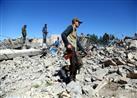 مقتل 3 مسلحين أكراد في سوريا في اشتباك مع القوات التركية عبر الحدود