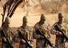 """الجارديان : مسلحو تنظيم الدولة """"يتسللون إلى أوروبا من ليبيا"""""""