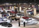 """""""حماية المستهلك"""" يحيل 7 معارض سيارات لمصلحة الضرائب"""