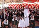 """الترابين تدعو قبائل سيناء إلى تشكيل خلية مشتركة لمواجهة """"بيت المقدس"""""""