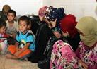 مسؤول كُردي عراقي: تحرير 36 ايزيديا من داعش في سوريا