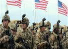 الجيش الأمريكي ينشر قوات على حدود سوريا مع تركيا