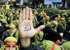 موقع أمريكي: معارك حزب الله والنصرة تنتقل من سوريا إلى لبنان