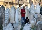 في أقل من دقيقة شاهد القول الفصل لمستشار المفتي في حكم قراءة الفاتحة للمتوفى