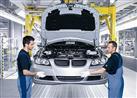 """عمال """"BMW"""" يضربون عن العمل مجددًا بسبب 200 ألف دولار"""