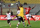 مباراة الأهلي وزاناكو بدور المجموعات بدوري أبطال افريقيا