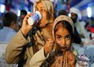 كيف تهيئين طفلك نفسيًا لصيام رمضان؟