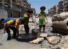 التعاون الإسلامي تدعو المجتمع الدولي إلى احتواء الكوليرا في اليمن