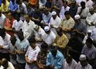 الأوقاف: تخصيص 5020 ساحة لأداء صلاة عيد الفطر المبارك