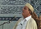 تلاوة نادرة لما تيسر من سورة الكهف - القاريء الشيخ أحمد نعينع