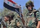 """سوريا تعلن مقتل أبو مصعب المصري """"وزير الحرب"""" في داعش"""