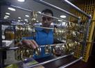 الذهب يستقر في السوق المحلي وعيار 21 عند 630 جنيها