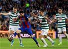 تقرير.. تألق ميسي المبهر لم يكن وحده كافيا لإنقاذ موسم برشلونة من الفشل