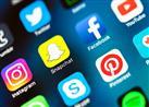 """أخطر مواقع التواصل الاجتماعي على الشباب.. ليس منها """"فيسبوك"""""""
