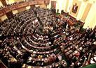 أبو حامد: وزير الأوقاف لم يشارك في إعداد مشروع قانون الأزهر