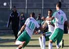 المصري: الفريق مهدد بخصم 6 نقاط والهبوط للدرجة الثانية