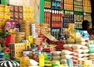 مديرية التموين بشمال سيناء تؤكد توافر جميع السلع التموينية