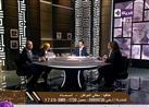 """مُتصلة لمجدي الجلاد: """"طليقي بيقبض 20 ألف جنيه والمحكمة حكمت لبنتنا بنفقة ألف جنيه"""""""