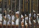 """""""الجنايات"""" تستكمل محاكمة المتهمين في قضية """"لجان العمليات المتقدمة"""""""