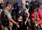 الحكومة السورية تستعيد السيطرة على حمص بالكامل