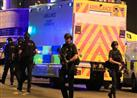 الأزهر الشريف يدين الهجوم الإرهابي على مدينة مانشستر