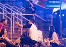 """بعد هجوم مانشستر.. صورة """"كاذبة"""" للمفقودين على مواقع التواصل الاجتماعي"""