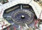 أمير مكة يوجه بإخلاء المصلين من صحن المطاف حتى نهاية رمضان