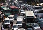 """مرور القاهرة لـ""""مصراوي"""": قرارات إزالة سبب الازدحام بمحيط 26 يوليو"""