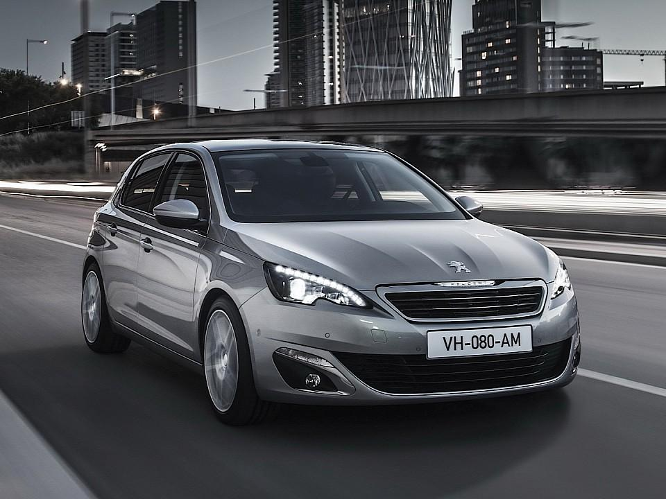 بيجو 308 2014-fresh-2014-peugeot-308-photos-leaked-shed-new-light-on-french-compact-photo-gallery-720p-17