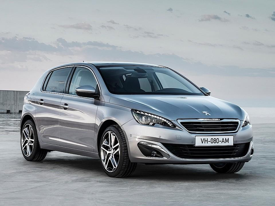 بيجو 308 2014-fresh-2014-peugeot-308-photos-leaked-shed-new-light-on-french-compact-photo-gallery-720p-1