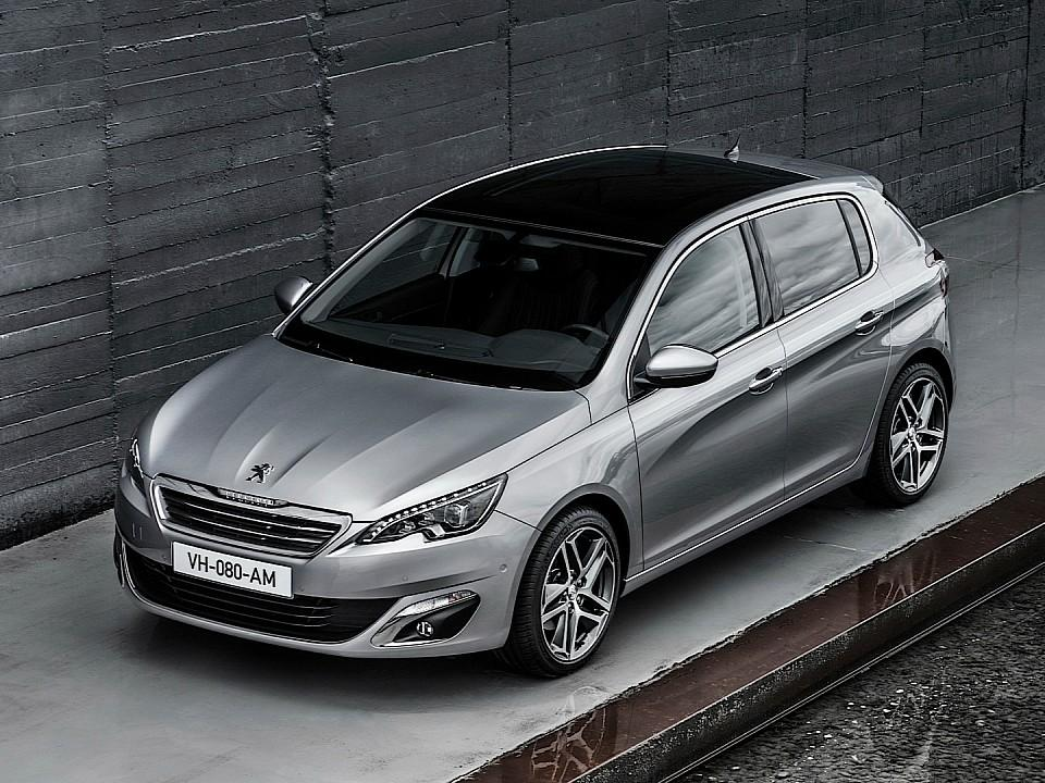 بيجو 308 2014-fresh-2014-peugeot-308-photos-leaked-shed-new-light-on-french-compact-photo-gallery-720p-11