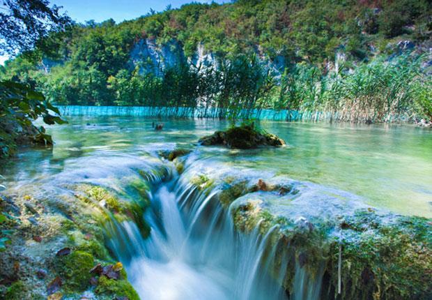 مناظر طبيعية جميلة جدا