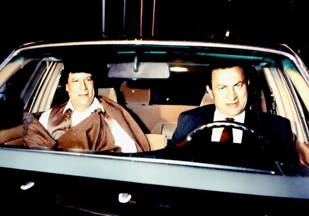 شاهد بالصور سيارات رؤساء مصر من عبد الناصر للسيسى 9 10/2/2015 - 12:01 ص