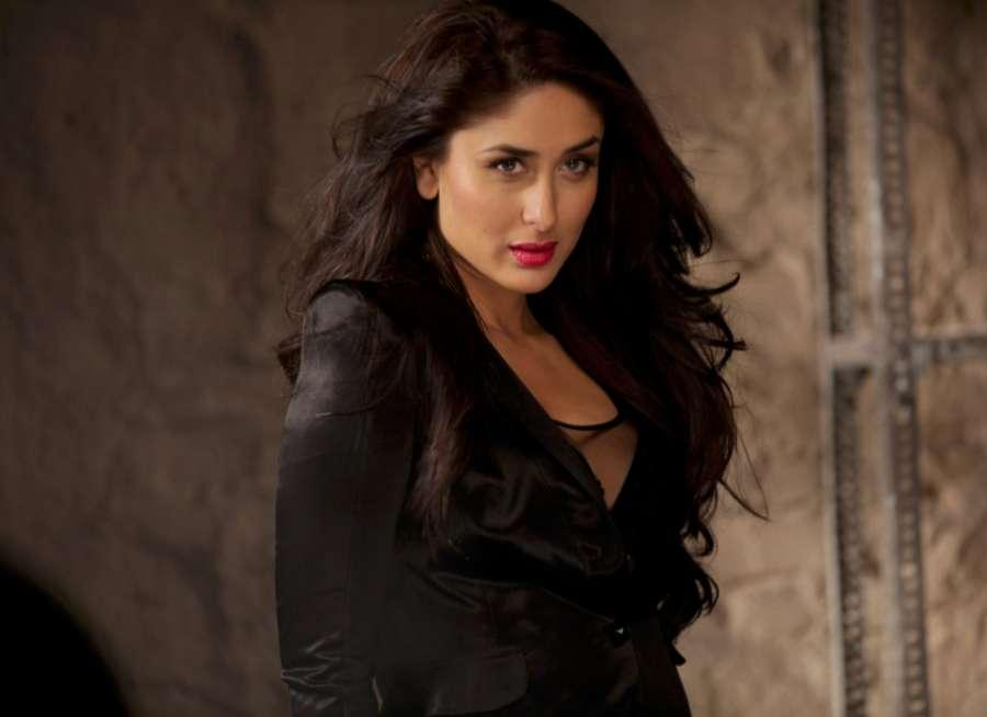 ... MBC Bollywood-MBC Bollywood-Movie Heroine starring Kareena Kapoor-900