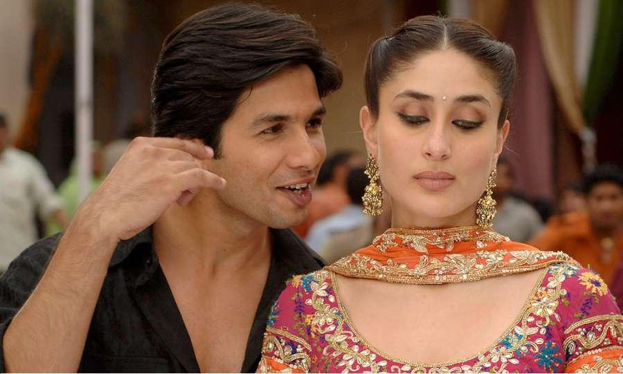 ... MBC Bollywood-MBC Bollywood-Movie Jab We Met starring Kareena Kapoor