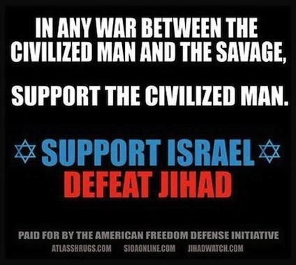صور و فيديو الحملة  اليهودية الخبيثة ضد الإسلام في أمريكا 2014_5_22_13_48_25_2