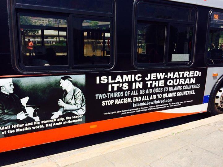 صور و فيديو الحملة  اليهودية الخبيثة ضد الإسلام في أمريكا 2014_5_22_13_48_25_3