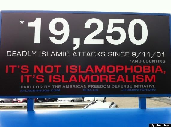 صور و فيديو الحملة  اليهودية الخبيثة ضد الإسلام في أمريكا 2014_5_22_13_48_27_4