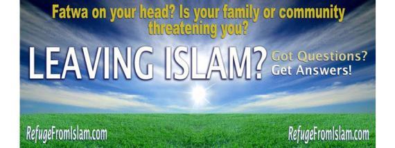 صور و فيديو الحملة  اليهودية الخبيثة ضد الإسلام في أمريكا 2014_5_22_13_48_28_8