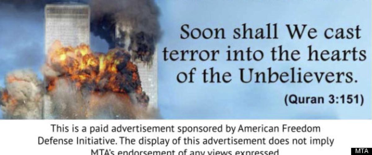 صور و فيديو الحملة  اليهودية الخبيثة ضد الإسلام في أمريكا 2014_5_22_13_48_29_9
