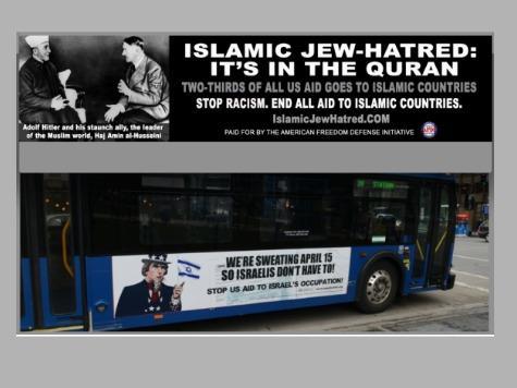 صور و فيديو الحملة  اليهودية الخبيثة ضد الإسلام في أمريكا 2014_5_22_13_48_30_4