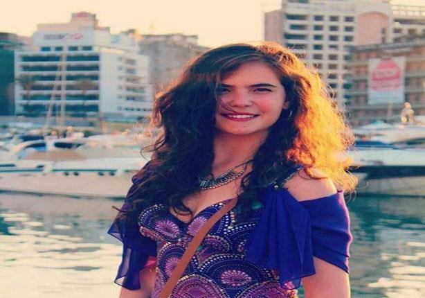 صور لملكة جمال مصر عام 2014