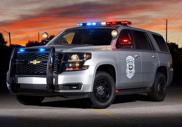 بالصور: أجمل وأغلى سيارات شرطة في العالم 22 20/1/2015 - 1:18 ص