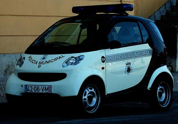 بالصور: أجمل وأغلى سيارات شرطة في العالم 8 20/1/2015 - 1:18 ص