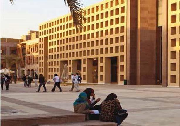20 صورة توضح تصميم العاصمة الجديدة لمصر يتحدى دبي و اوربا 4 15/3/2015 - 1:08 ص