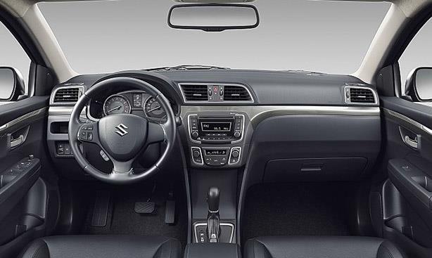 احدث اخبار السيارات 2015_أسعار ومواصفات
