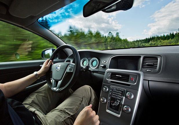 اجدد اخبار السيارات عيون 2016