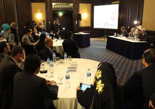 مصر اليوم بالصور. بروتوكول تعاون لتدريب وإعادة تأهيل سائقي مؤسسات الدولة