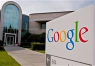 """""""جوجل"""" تطلق تطبيقا يقيس ويسجل مستويات الضوء والحركة والصوت"""